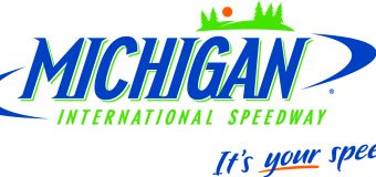 Michigan International Speedway – Events