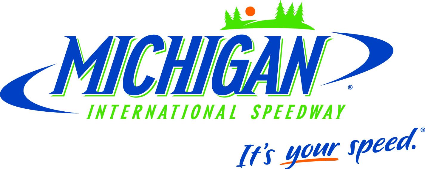 Michigan International Speedway – Events